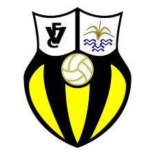 Villafranco CF