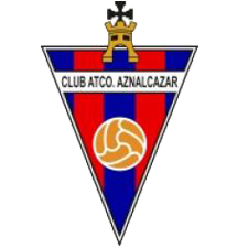 club-at-aznalcazar