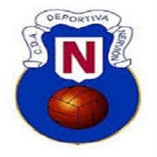CDA Deportiva Nervión