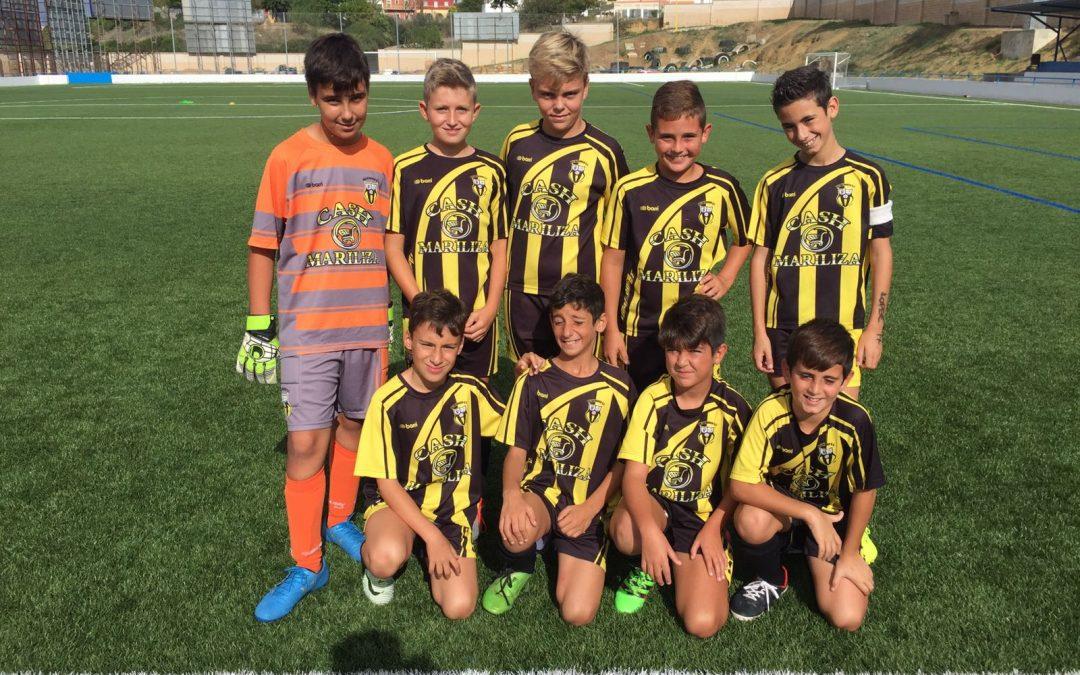Loreto 2 – 4 Villafranco