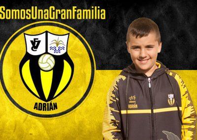 Adrian-VillafrancoCF