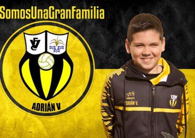 Adrian.V-VillafrancoCF