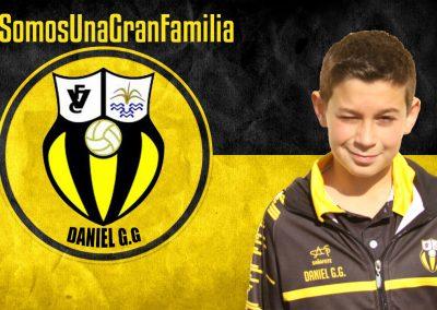 Daniel-VillafrancoCF