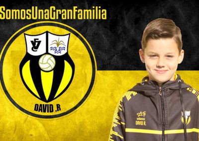David.R-VillafrancoCF