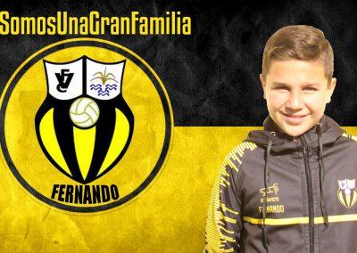 Fernando-VillafrancoCF