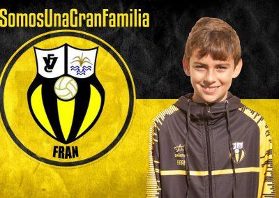 Fran-VillafrancoCF