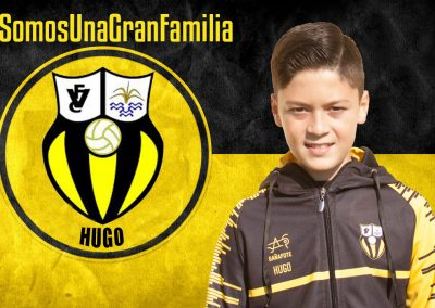 Hugo-VillafrancoCF