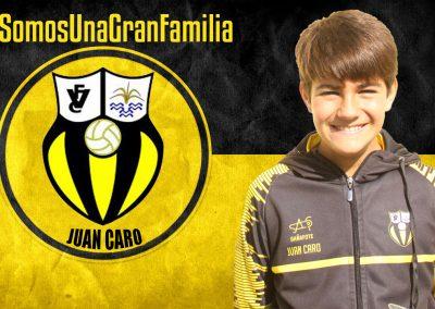 Juan-VillafrancoCF