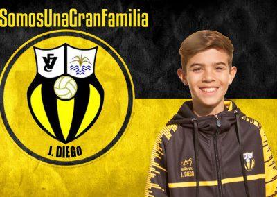JuanDi-VillafrancoCF