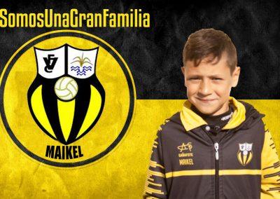 Maikel-VillafrancoCF
