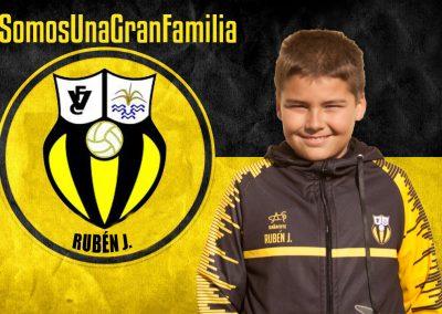 Rubén-VillafrancoCF