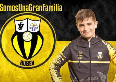Ruben-VillafrancoCF