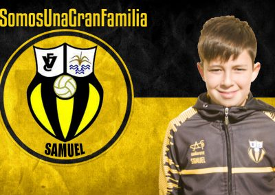 Samuel-VillafrancoCF
