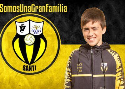 Santi-VillafrancoCF