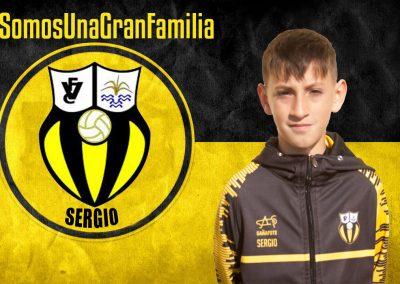 Sergio-VillafrancoCF